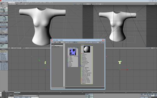 3D-Coat��K�@_4